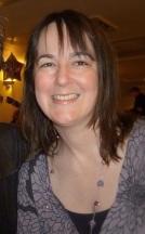 Rosalyn Clare life coach