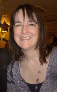 Rosalyn Clare